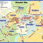 shanghaitouristmap 150x150 Shanghai Map
