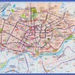 shenyang map  0 150x150 Shenyang Map