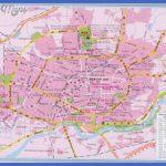 shenyang map  1 150x150 Shenyang Map