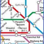 shenyang metro map 5 150x150 Shenyang Metro Map