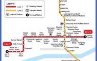 shenyang-subway.jpg