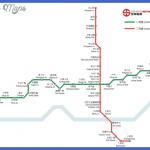 shenyang subway map  2 150x150 Shenyang Subway Map