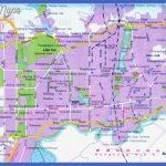shenzhen map  1 150x150 Shenzhen Map