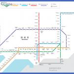shenzhen subway map 3 150x150 Shenzhen Subway Map