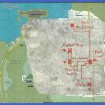 side quest homeless map overlay 150x150 Garland Subway Map