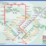 singapore lrt mrt system map 150x150 Pretoria Subway Map