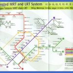 singapore-metro-map.jpg