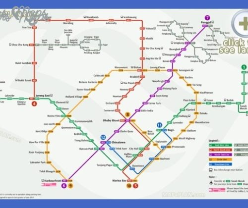 singapore-top-tourist-attractions-map-17-official-transit-system-stations-map-mrt-lrt-smrt-ccl-nel-changi-airport-shuttle-circle-downtown.jpg