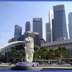 singapore tourist 009 150x150 Asia best country to visit