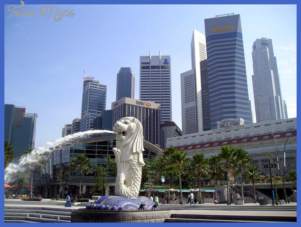 singapore tourist 009 Asia best country to visit