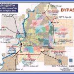 slide14 150x150 Memphis Metro Map