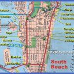 sobe map 150x150 Miami Map Tourist Attractions