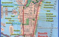 SoBe-Map.jpg
