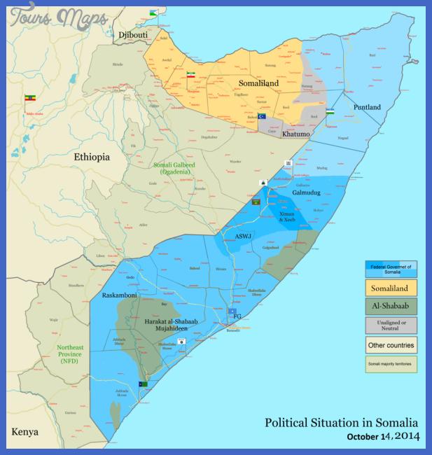 Somalia Map _2.jpg