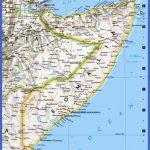 somalia map tourist attractions 1 150x150 Somalia Map Tourist Attractions