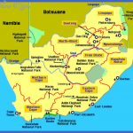 south africa map picture 150x150 South Africa Map