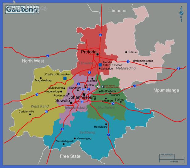south_africa_gauteng_map.png