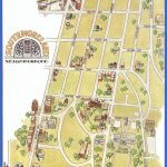 southmoreland kansas city tourist map 150x150 Kansas City Map Tourist Attractions