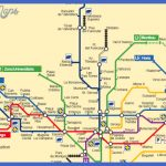 spain metro map  7 150x150 Spain Metro Map