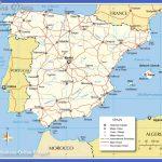 spain map 150x150 Spain Map