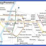 specialreports_2edb.brussel-metro-map.jpg