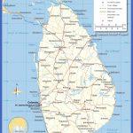 sri lanka map  1 150x150 Sri Lanka Map