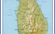 Sri Lanka Map  _2.jpg