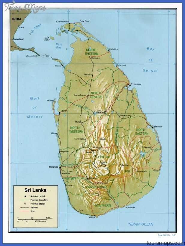 Sri Lanka Map  _2.jpg