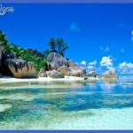 sri lanka muslim friendly 1024x640 150x150 Best muslim countries to visit