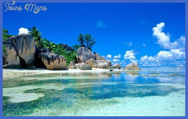 sri lanka muslim friendly 1024x640 Best muslim countries to visit