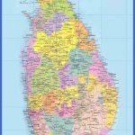 sri lanka political map 1 150x150 Sri Lanka Subway Map