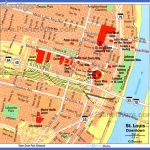 st louis map 150x150 St. Louis Map