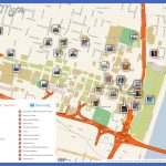 st louis map  6 150x150 St. Louis Map