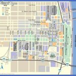 St. Louis Map Tourist Attractions _0.jpg