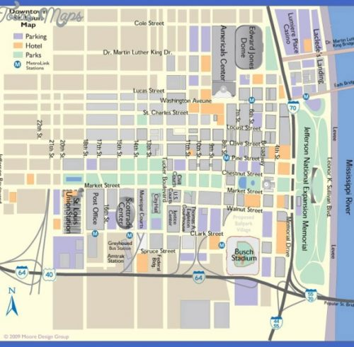 world aquarium st louis Archives ToursMapsCom – Tourist Attractions Map In St Louis