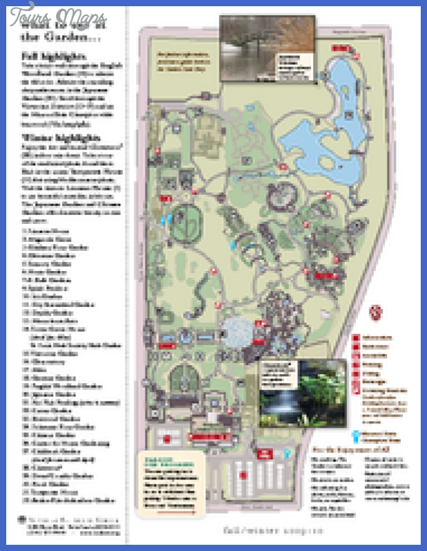 St Louis Map Tourist Attractions ToursMapsCom – St Louis Tourist Attractions Map