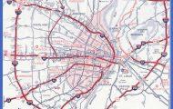 St. Louis Map_0.jpg