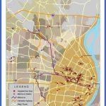 st louis metro map  1 150x150 St. Louis Metro Map