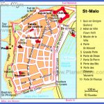 st malo map 150x150 St. Paul Map Tourist Attractions