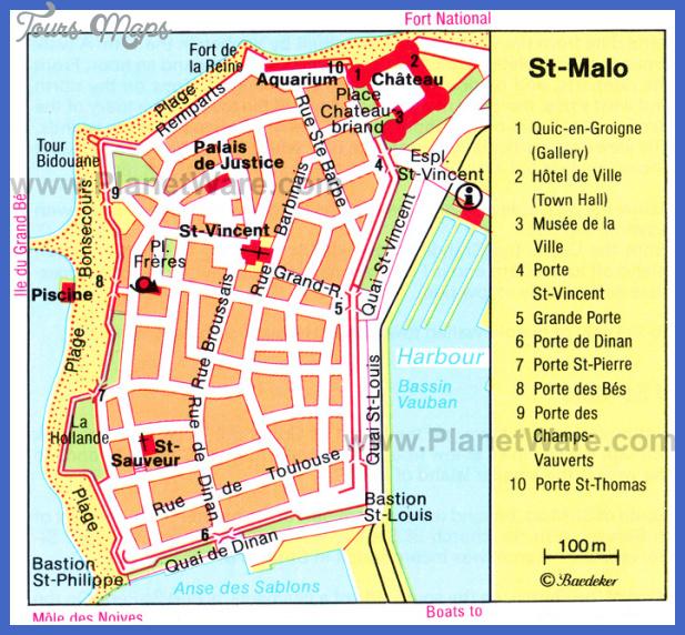 st-malo-map.jpg