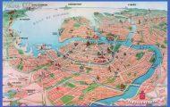 St. Petersburg Map Tourist Attractions_0.jpg