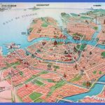 st petersburg tourist attractions map 150x150 Dubai Map Tourist Attractions