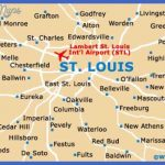 st_louis_map_city.jpg