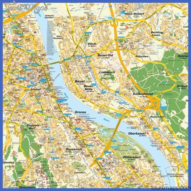 Stadtplan-Bonn-5372.jpg