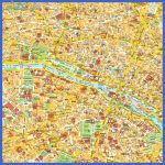 stadtplan paris 5677 150x150 Paris Map