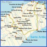 stadtplan porto novo 7867 150x150 Benin Metro Map