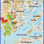 stadtplan rotterdam 7465 150x150 Netherlands Subway Map