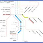 station 150x150 Tel Aviv Subway Map