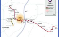 stl-lrt-map-system_cross-county-metro.jpg