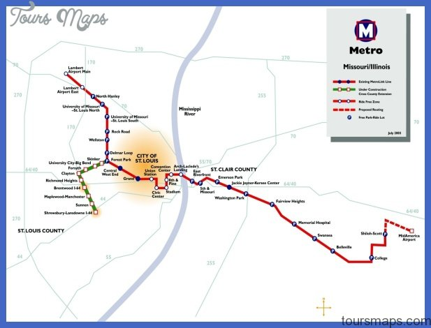 stl-lrt-map-system_cross-county-metro.jpg
